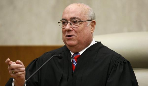 Judge Royce Lamberth
