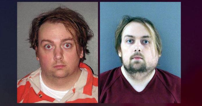 Joel Guy Jr Murders Family After Thanksgiving Dinner