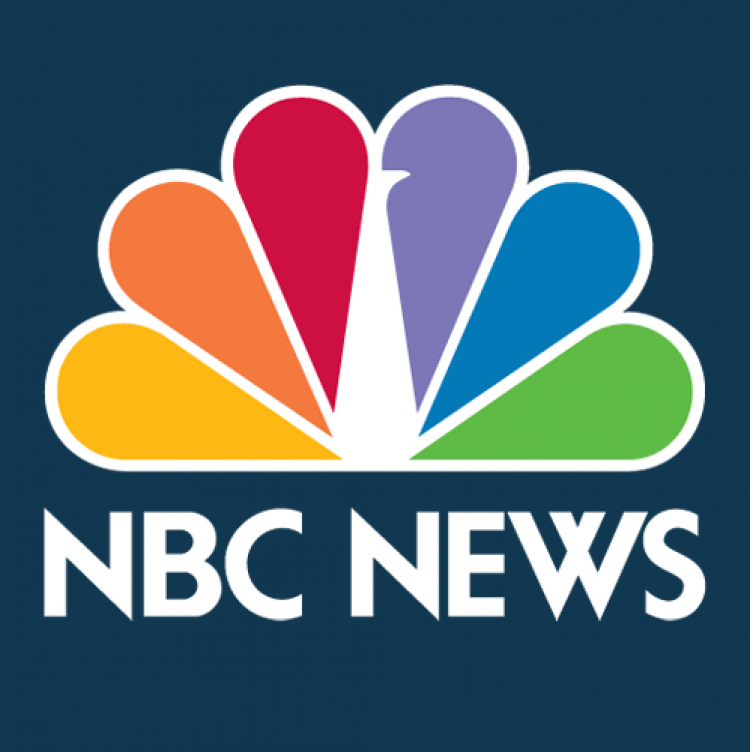 The Decoy Story NBC Was Just Caught Running