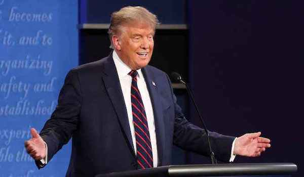 Fox News Trump Limbaugh