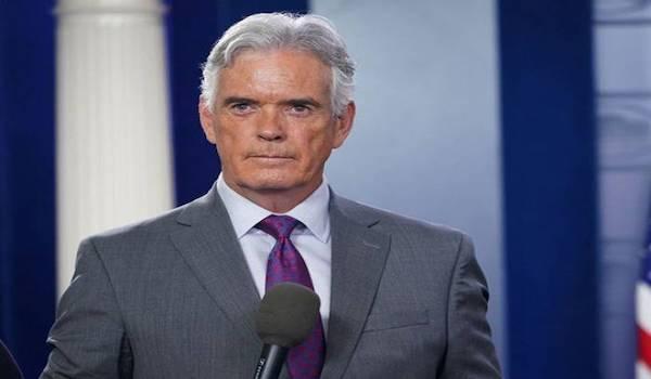 Fox NEws Conservatives Poll Trump
