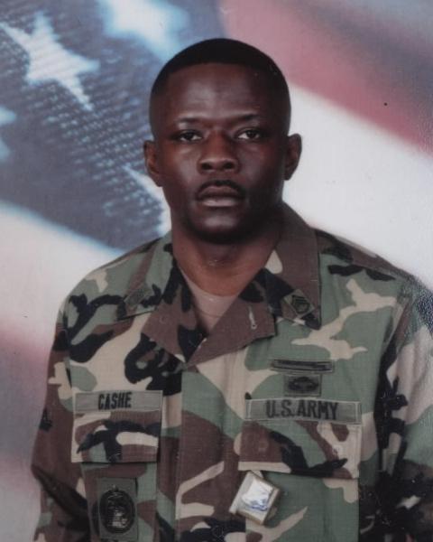 Veteran HERO Will Receive Medal of Honor