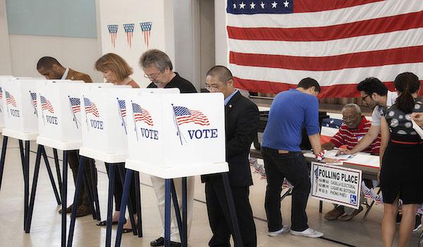 democrats vote abolish electoral college