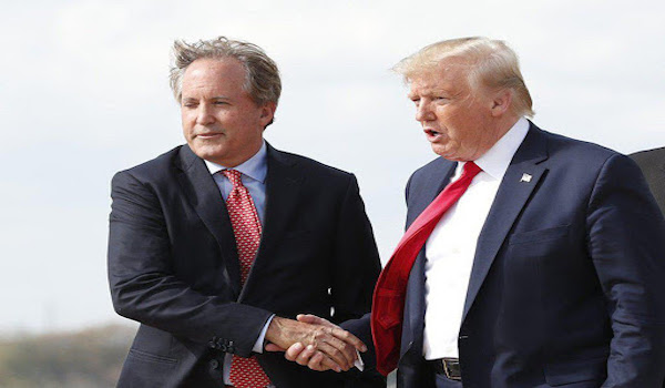 Trump-Paxton-MAGA-Rally-stop-the-steal