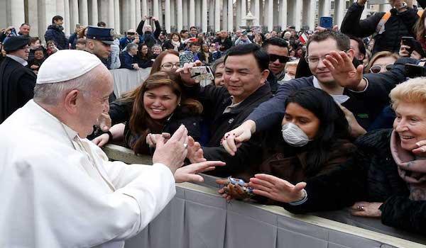 Biden vatican gay marriage